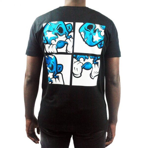 zombie tee front 2018_edited-3